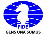 fide200